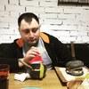 Герман, 32, г.Владикавказ