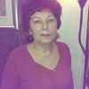 Татьяна, 62, г.Снежинск
