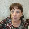 Галина, 60, г.Черняховск
