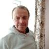Александр, 56, г.Стерлитамак
