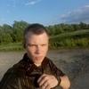 Валерий Медведев, 23, г.Нижний Ломов
