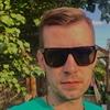 Дима, 30, г.Феодосия
