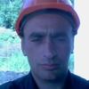 Arsen, 30, г.Киселевск