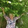 Зинаида Дубинская, 55, г.Смоленск