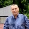 владимир, 49, г.Батырева