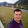 Вадим, 36, г.Петропавловск-Камчатский