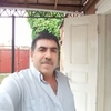 Васиб, 57, г.Назрань