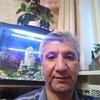 Руслан, 43, г.Электросталь