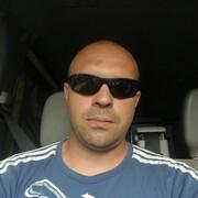 Евгений Адинец 37 Москва