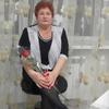 ЗОЯ, 61, г.Каргополь (Архангельская обл.)