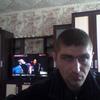юрий воробев, 36, г.Магдагачи