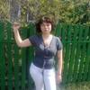 Иринка, 38, г.Ермаковское