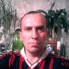 игорь, 39, г.Неман