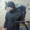 Виктор, 27, г.Красновишерск