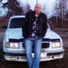 Александр, 38, г.Чебаркуль