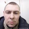 Сергей, 30, г.Верхняя Салда