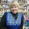 Светлана, 48, г.Березовский