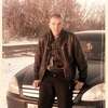 Рашит, 33, г.Русский Камешкир