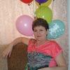 светлана, 51, г.Исетское