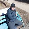 Станислав, 32, г.Можга