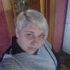 Татьяна, 43, г.Ревда (Мурманская обл.)
