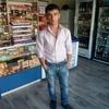 Сергей, 28, г.Иноземцево
