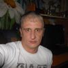 вадим, 43, г.Вичуга
