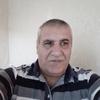 Misha, 57, г.Феодосия