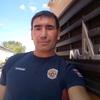 Алексей Зайцев, 42, г.Чердаклы