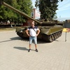 Юрий, 41, г.Бобров