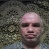 Дима, 21, г.Ялуторовск