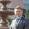 Семён, 31, г.Северск