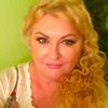 Тина, 55, г.Донецк