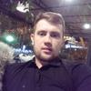 Виталий, 29, г.Владикавказ