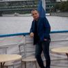 Maксим, 35, г.Москва