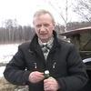 Александр, 70, г.Арсеньево