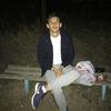 Вадим, 19, г.Таганрог