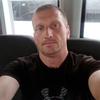 Григорий, 44, г.Ильский