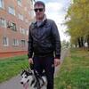 Павел, 33, г.Омск