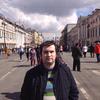 Игорь, 32, г.Санкт-Петербург