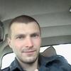 володя, 24, г.Красноярск