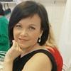 Ольга, 53, г.Красная Горбатка