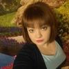 Дианочка, 26, г.Мирный (Саха)