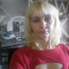 Галина, 46, г.Черногорск