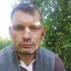 Роман, 38, г.Набережные Челны