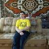 Дмитрий, 38, г.Апшеронск