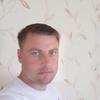 Николай, 35, г.Полтавская