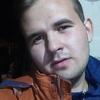 Кирилл, 19, г.Котельниково