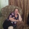 Ирина, 37, г.Каргаполье