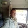 Виктор, 31, г.Смирных